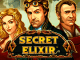 Автомат Secret Elixir